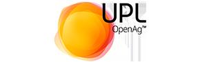 UPL new